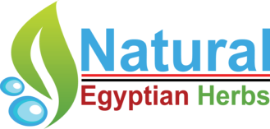 Natural Egyptian Herbs
